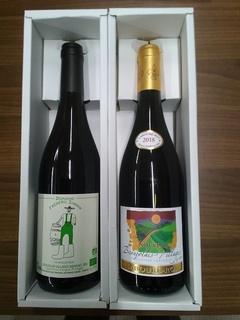 1811ワイン.jpg