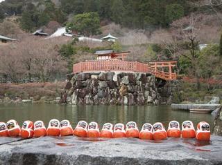 2003勝尾寺.jpg